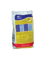 ماینووت ( مولتی ویتامین + مواد معدنی