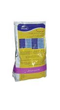 امین سی وت ( مولتی ویتامین + اسید امینه )