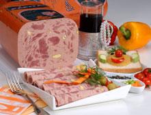 گوشت ژانبون 80%