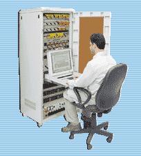 Telecommunication terminal