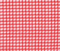 حصار 6×6 استاندارد SQ6