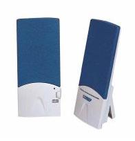 Speaker SP-2020