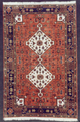 فرش Kolyae