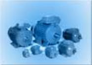 موتورهای ولتاژ پائین (LV Motors)