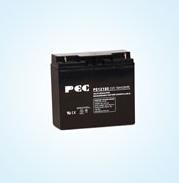 Battery PE12-28