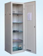 Cabinet Battery BCXLR-Rital
