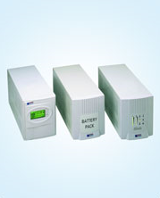 UPS Line Interactive SMK 3000A