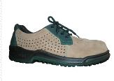 کفش ایمنی مدل تابستانی