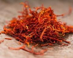 Saffron,زعفران