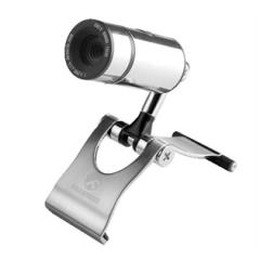 دوربین خیلی کوچک ۱/۳ مگا پیکسل