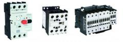 کنتاکتور،رله حرارتی و سایر محصولات  WEG