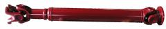L1924/42گاردان کاميوني