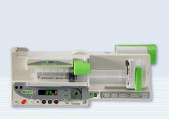 پمپهای تزریق Workstation - Module DPS