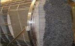 مبدلهای خنک کننده روغن جهت ماشین آلات سنگین و
