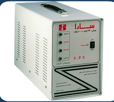 Protection appliances for electrical equipment
