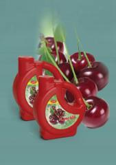 شربت میوه