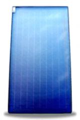 قطعات خورشیدی