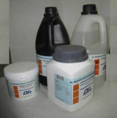 Chemicals for metall industry