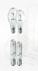 لامپ های تخلیه گازی HID