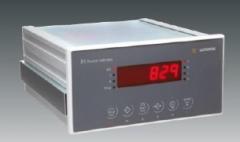 نشان دهنده  DS- X1-ProcessIndicator