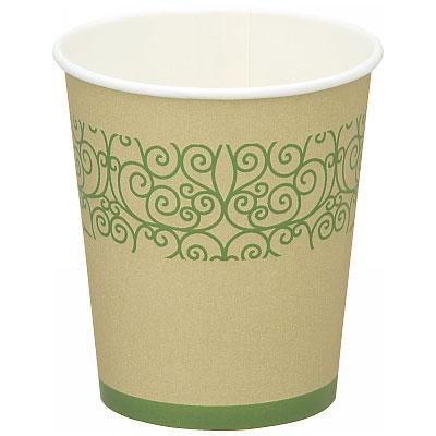 dstgah_lawan_kaghtha_paper_cup_machine