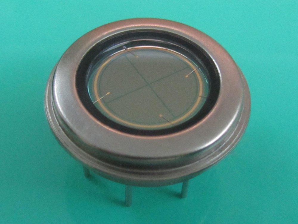 silicon_photodiode_fd_141k