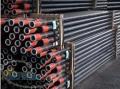 لولههاي فولادي اسپيرال براي صنايع نفت، گاز، پتروشيمي، آب و فاضلاب