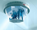 Wireless fire detectors