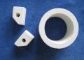 سرامیک های مهندسی  sp28