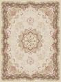 شونهر 12m-1124-K