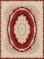 شونهر 12m-1133-A
