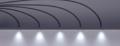 زوم تابل  انواع فیبر نوری