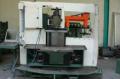 Alcera Gumbin CNC