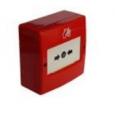 اعلام حریق Fire Alarm