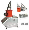 خلال کن میوه و سبزیجات    BM-500C