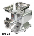 چرخ گوشت مدل   BM-22