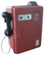 Coin phone