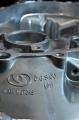 قطعات برای صنعت خودرو