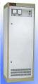 شارژر تریستور کنترل مدل   p12720B
