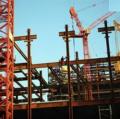 سازه های فلزی (صنعتی )
