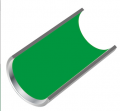 سازه های فلزی (پوشش