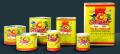روغن مایع گلنازبرای استفاده خانگی