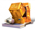 V.S Series Impact Crusher