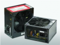 پاور مدل  FSP400-60HCN