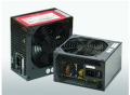 پاور مدل   FSP300-60HCN