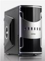 کیس کامپیوترخانگی مدل   CA-G71