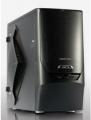 کیس کامپیوترخانگی مدل   CA-G70