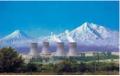 فروش انواع برجهای خنک کننده با ظرفیتها و ابعاد مختلف