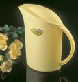 Mehan Refrigrator Jar