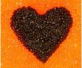 -محصولات غذایی:گوشت واجزاءطیور/ماهی-میگو-خاویار/ژامبون-سوسیس-کالباس/انواع کنسروگوشت ومرغ وماهی وسایر/انواع خشکباروزعفران/انواع تره باروسبزیجات/انواع محصولات جالیزی/مرکبات-سیب درختی-انگور-کیوی وسایر/انواع رب ها- سس ها - میان وعده هاوتنقلات- عسل وشیرینی جات